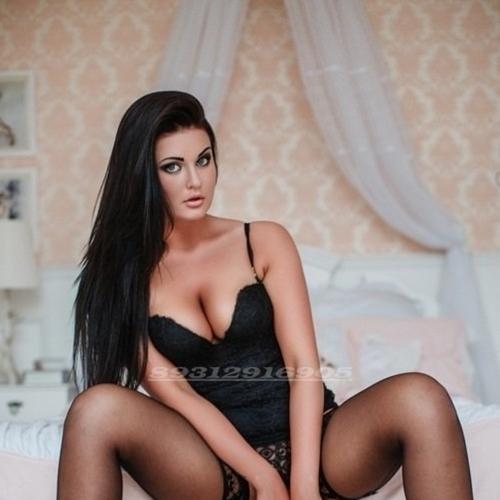 seks-skayp-nayti-prostitutku-v-kirove-porno-konchayut-sbornik